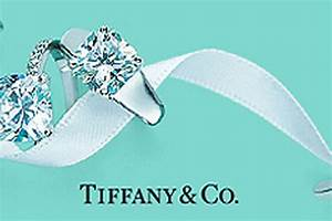 53 best images about Tiffany & Co. on Pinterest | Tiffany ...