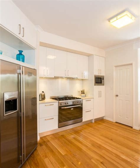 Kitchen Designs Perth. Honey Colored Kitchen Cabinets. Decorative Hardware For Kitchen Cabinets. Kitchen Pull Out Cabinets. How To Build A Corner Kitchen Cabinet. Kitchen Cabinet Designer. Can You Refinish Kitchen Cabinets. Refinish Kitchen Cabinet. Kitchen Cabinets Oak