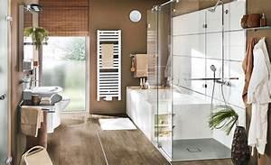 Ventilator An Der Decke : badl fter leise ~ Michelbontemps.com Haus und Dekorationen
