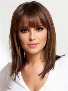 HD wallpapers hairstyles bangs pinterest