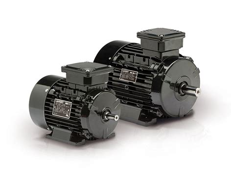 Synchronous Electric Motor by Synchronous Electric Motors Permanent Magnet Motors Pm