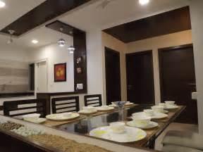 home interior design in india architecture and interior design projects in india apartment interior design architecture