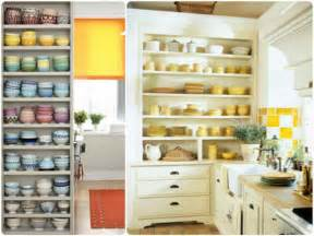 diy kitchen ideas kitchen diy kitchen shelving ideas kitchen pantry ideas kitchen shelving kitchen pantries