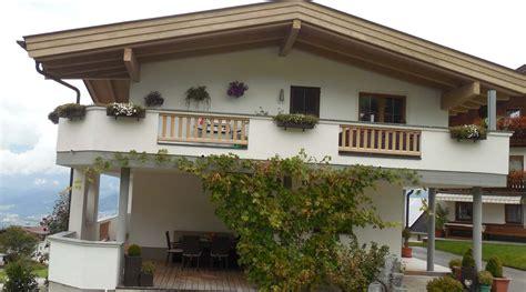 Wohnung Mieten Kufstein by Bauernhaus Mieten Bergh 252 Tte Mieten Und Almh 252 Tte Pachten