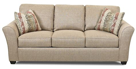 Beeson Sleeper Sofa by Transitional Dreamquest Sleeper Sofa