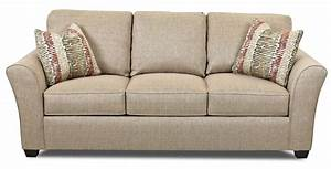 transitional dreamquest queen sleeper sofa With transitional sectional sofa sleeper