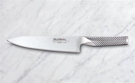 couteaux de cuisine global couteau de cuisine global 20 cm colichef