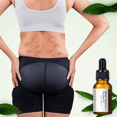Massage Oil Metabolism Boost Molooco Prices
