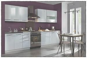 Meuble Coin Cuisine : meuble de cuisine bon coin id es de d coration int rieure french decor ~ Melissatoandfro.com Idées de Décoration