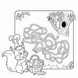 Trip Coloring Road Pages Getdrawings Printable Getcolorings sketch template