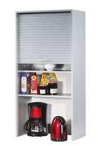 Idée Rangement Cuisine by Indogate Com Ikea Salle De Bain Baignoire