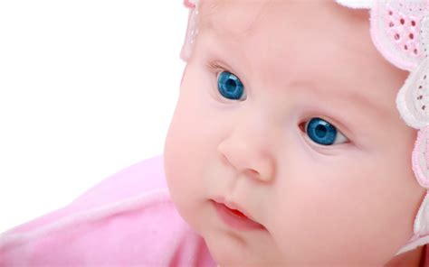 Baby Hd Wallpaper For Mobile collection of hd baby wallpaper for desktop and mobile