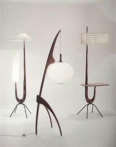 Designer Stehlampen Holz : designer stehlampen aus der leuchtenwelt ~ Indierocktalk.com Haus und Dekorationen