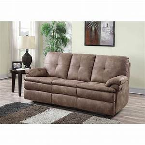 2018 popular sectional sofas at sam39s club With sectional sofas hom furniture