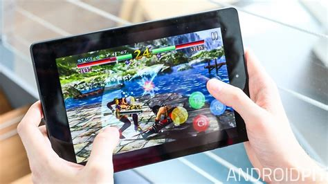 android games androidpit game fighting soulcalibur hero brawlers enjoyable fluid makes most