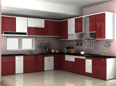glass china cabinet ikea modular kitchen manufacturer manufacturer from india