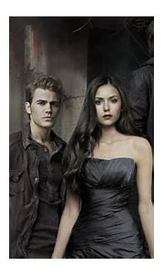 Vampire Diaries wallpaper, The Vampire Diaries, Elena ...