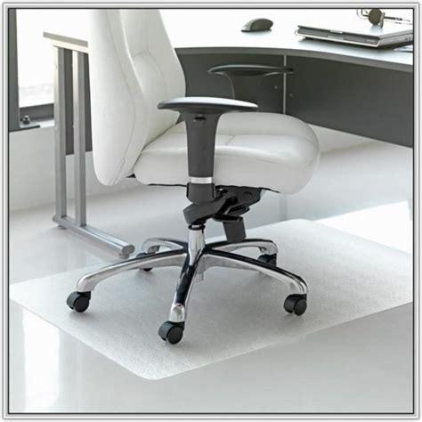 staples chair mat for hardwood floor hardwood floor chair mat flooring home