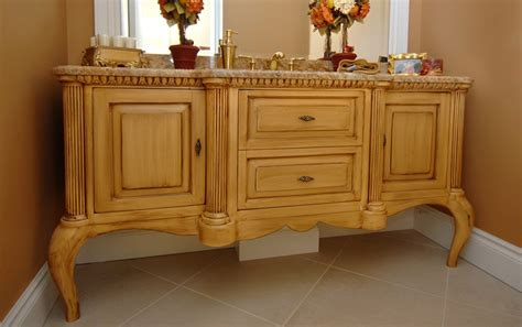custom wood creations custom wood furniture hand
