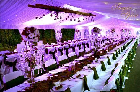 sugar  spice  gold coast marquee weddings