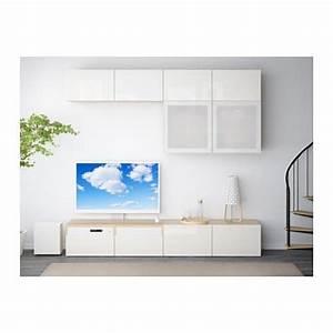 Tv Regal Hängend : die besten 25 wandregal wei hochglanz ideen nur auf pinterest regal wei hochglanz ~ Sanjose-hotels-ca.com Haus und Dekorationen