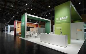 BASF ECS 2011 | BRAUNWAGNER- Let's try something similar ...