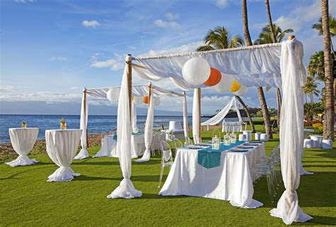 starwood resorts  ready  meet  dream destination
