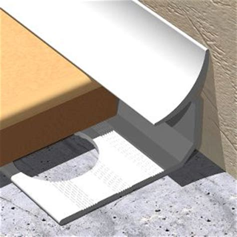p v c scotia corner pieces floor wall solutions
