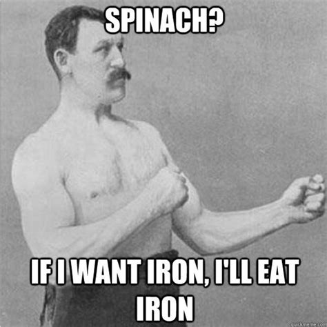 Overly Manly Man Meme - 25 best ideas about overly manly man on pinterest driving memes overly manly man meme and