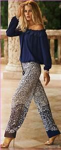 Latest Womens Fashion Trends - LatestFashionTips.com