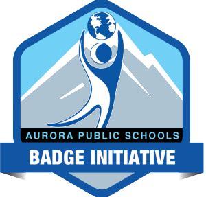 join digital badging open house feb aurora public schools