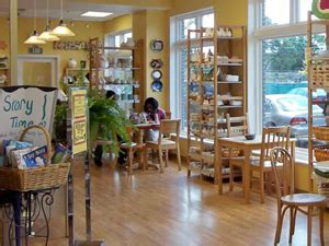 all fired up the paint your own pottery top spots to paint your own pottery in the philadelphia area 171 cbs philly