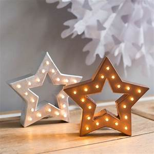 freestanding christmas star shaped marquee letter light With marquee letters for sale