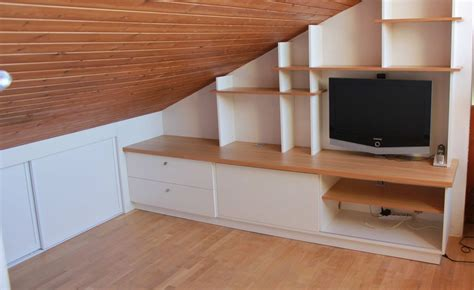 meuble sous bureau abmi