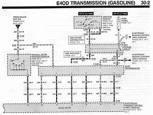 Fuel Injection Technical Library  U00bb Truck Evtm U2019s