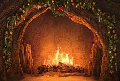 Christmas Time GIF   Find & Share on GIPHY