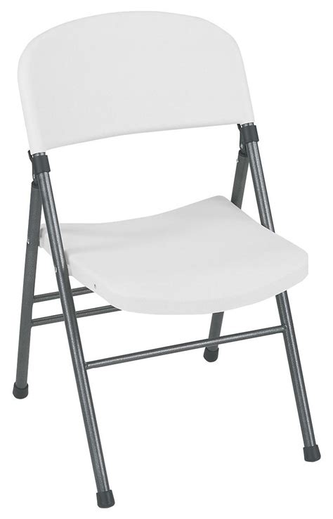 Cosco Wood Folding Chairs With Microsuede Seat by Cosco Products Cosco Commercial Molded Resin Folding Chair