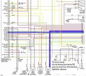 Optima 2 4l Timing Belt  Crank Sensor - Page 6