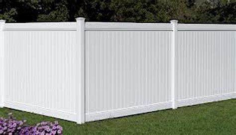 home fences and gates fence corp miami chain link fences gates and repairs