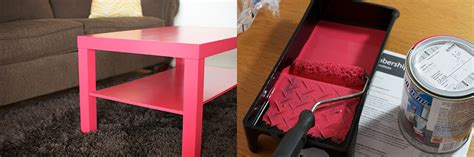 Can You Paint Ikea Furniture by How To Paint Ikea Furniture Including Expedit Kallax