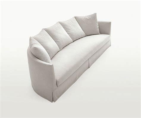 Divano Design 3d : Design By Antonio Citterio