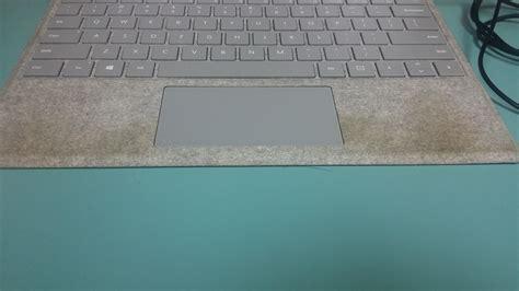 microsoft s surface laptop has a filthy secret bgr