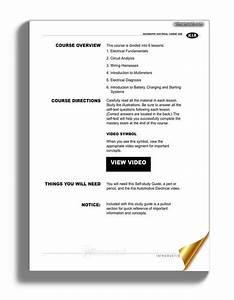 Bosch Technical Instruction L Jetronic