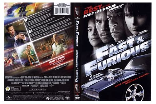 download film fast and furious 5 full movie sub indo