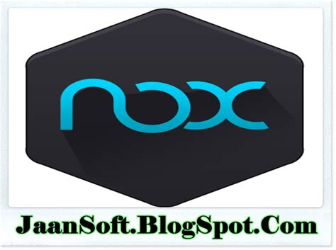 Download Free Qq Player For Windows Xp