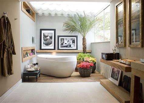 Gorgeous bathroom tile ideas for elegant bathroom walls as well as floorings. 19 Tastefully Elegant Bathroom Designs