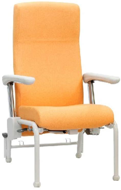fauteuils et chaises m 233 dicalis 233 s ligne syriane de sotec