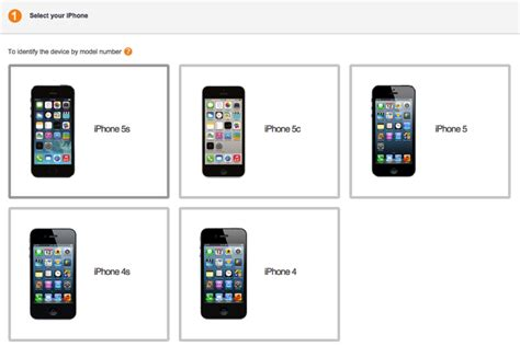 iphone recycle apple launches iphone trade in program in china iphone