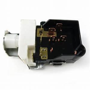 Chevy Gm Gmc Cadillac Pontiac Headlight Switch Headlamp
