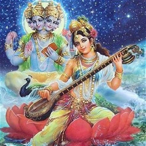 Animated Goddess Saraswati Wallpaper - sri ram wallpapers god images hd pictures photos